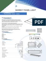 BAIYILED PLB LED Panel.pdf
