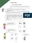japones_kanji_treino_30_2.pdf