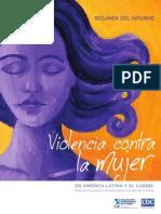 violenciacontralamujer-130401235946-phpapp01