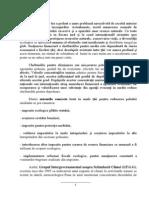 Problematica protectiei mediului în schele de petrol.docx