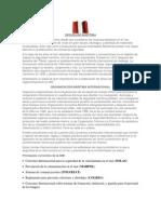SEGURIDAD MARÍTIMA.docx