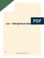 Division  VHDL.pdf