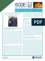 20130708-boletin_73_pdf.pdf FILIACIÓN EXTRAMATRIMONIAL