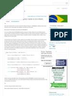 DbEntityEntry – Capturando os dados originais de uma entidade « Fernando Henrique Ferreira