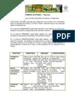 FORMATO ACTIVIDAD UNO fase dos.pdf