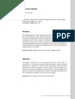 Personas Virtuais.pdf