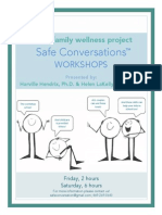 Safe Conversations WORKSHOP.pdf