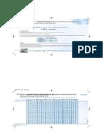 f22 Calcul Pression Maxi