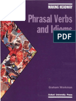 155574847-New-Headway-Advanced-Phrasal-Verbs-and-Idioms.pdf