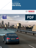 adaptive_cruise_control_2010_de.unlocked.pdf