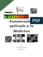 Nanomedicina_espanol.pdf