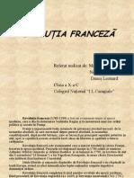 REVOLUTIA FRANCEZA (3).ppt