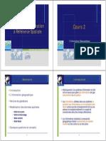 sig-chap-2.pdf