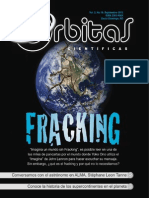 frackin.pdf