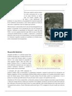 Electrostática.pdf
