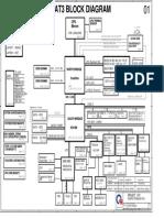 hp_pavilion_dv6000_6700_quanta_at3_rev_1a_sch.pdf