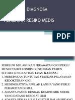 PROSEDUR DIAGNOSA.pptx