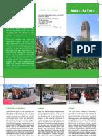 Week_6_lab brochure revised.pdf