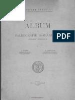 Album paleografie chirilica.pdf