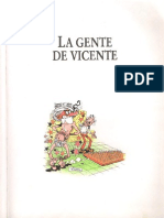 Mortadelo y Filemón - 042 - La gente de vicente.pdf