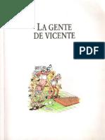 Mortadelo y Filemón - 042 - La gente de vicente.pdf