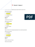 Etica Empresarial Parcial 2 Politecnico 2013_2 Sh