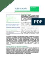 Informe de Educación Iniden - octubre 2013.pdf