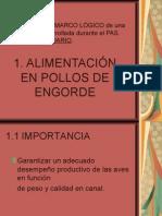 MARCO LÓGICO PECUARIO09-3