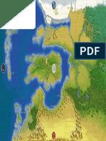 Exalted - World Map.pdf