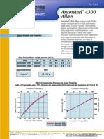 Ancorsteel® 4300.pdf