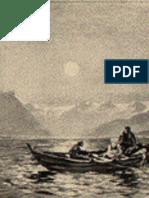 Fisherman's War