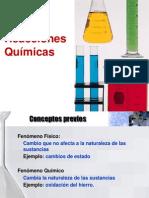 reaccion_quimica