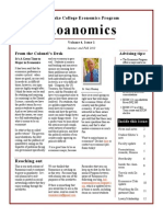 Roanomics Volume 4, Issue 1.pdf