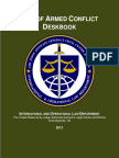 Netherlands yearbook of international law 46 maarten den heijer law of armed conflict deskbook deskbook 2012pdf fandeluxe Images