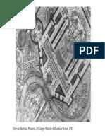 Barucci Immagini  Storia arch. cont 2011-12.pdf