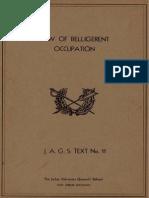 law-of-belligerent-occupation_11.pdf