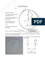 Circular Motion.docx