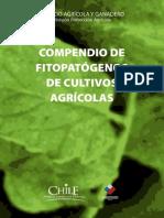 Compendio de Fitopatogenos