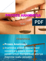 Proses Anamnesa.ppt