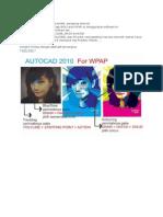 WPAP Tutor.docx