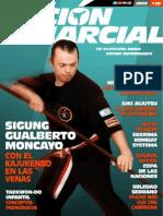 revista-18