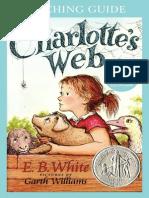 charlottesweb_tg_amazon.pdf