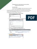 Modul 1 Pengenalan HTML.pdf