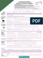 dmv14.pdf