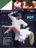 ESCENA BORICUA NOVIEMBRE 2013.pdf