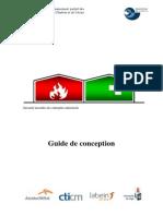 SRI 08-92 FS+ - Guide de conception.pdf