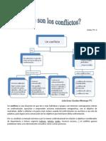 0-marcoteoricomediacionconflictos-101004205429-phpapp01
