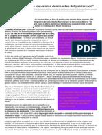 Comunicarigualdad.com.Ar-El Aborto Subvierte Los Valores Dominantes Del Patriarcado