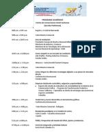 Programa Academico Version Preliminar 12 Agosto(1)