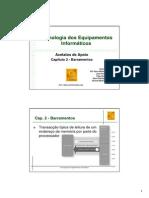 Cap02-Tecnologia dos Equipamentos Informaticos.pdf